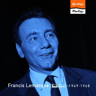 Florilège (1949-1968)