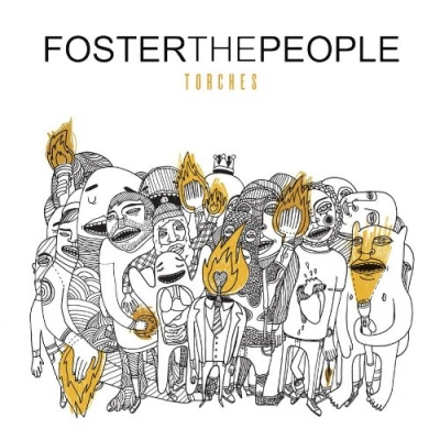 http://images.music-story.com/img/album_F_400/foster-the-people-torches.jpg