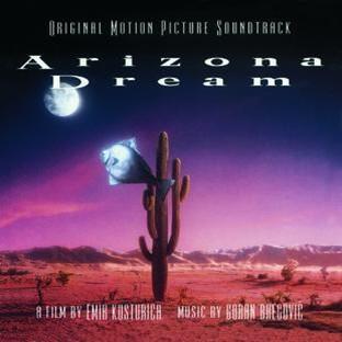 Arizona Dream [B.O.F.]