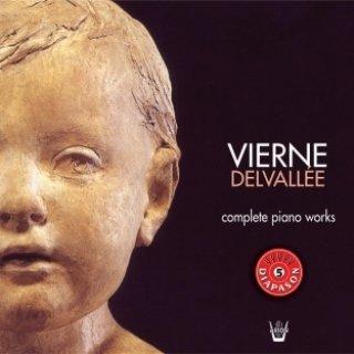 Louis Vierne (1870-1937) - Page 2 Georges-delvallee-vierne-integrale-de-l-oeuvre-pour-piano