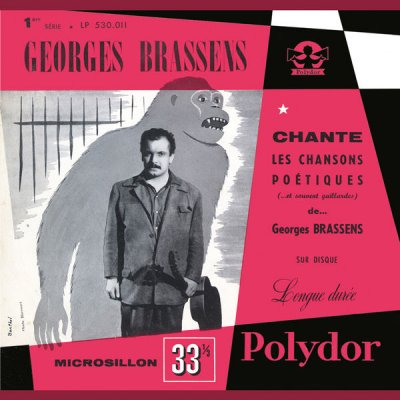 http://images.music-story.com/img/album_G_400/georges-brassens-la-mauvaise-reputation.jpg