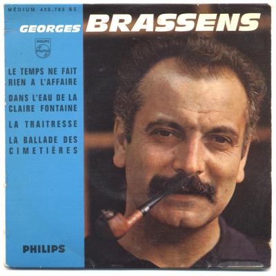 http://images.music-story.com/img/album_G_400/georges-brassens-le-temps-ne-fait-rien-a-l-affaire.jpg