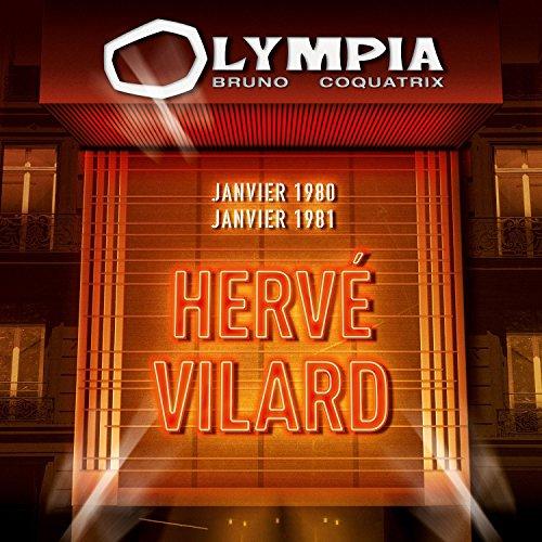 Olympia Janvier 1980 - Janvier 1981