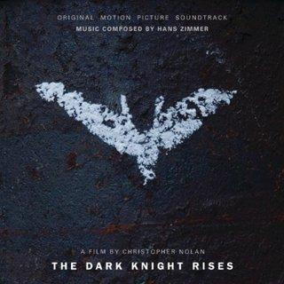Musique De Films Hans-zimmer-the-dark-knight-rises-b-o-f