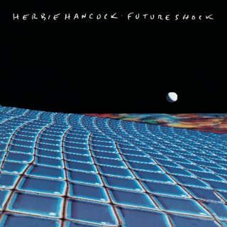 Vos derniers achats - Page 40 Herbie-hancock-future-shock