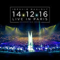 14.12.16 - Live In Paris