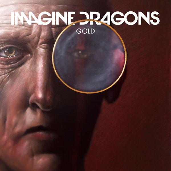 Warriors Imagine Dragons Album: Discographie De Imagine Dragons