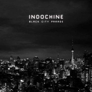 indochine-black-city-parade-live.jpg