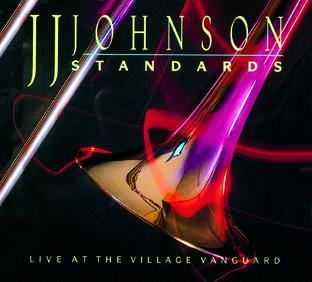 Standards: Live At The Village Vanguard