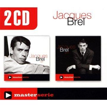 Master Serie Vol. 1 & 2