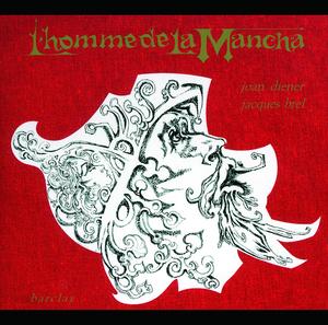 L'Homme De La Mancha (Vol.13)