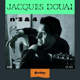 Récital N°3 & 4 - (1956-1957)