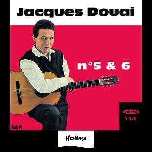 Récital N°5 & 6 - (1958-1959)