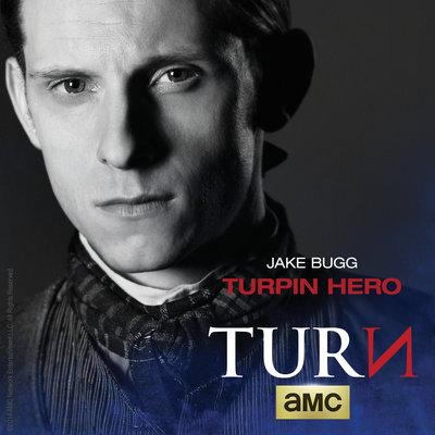 Turpin Hero