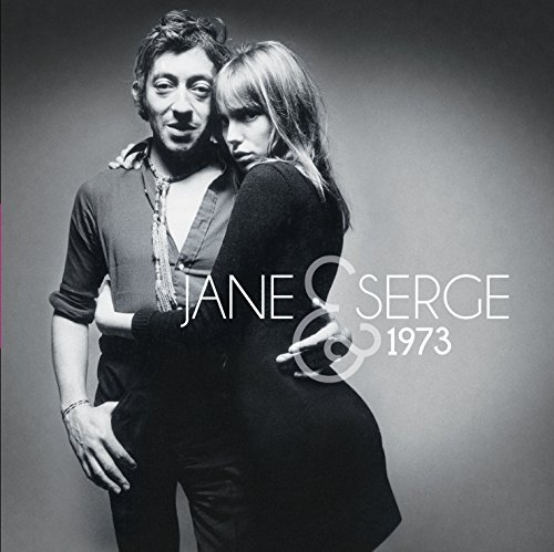 Jane & Serge 1973