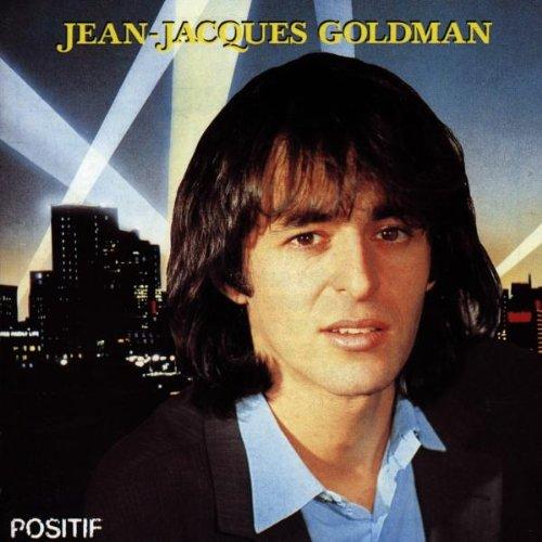 JEAN-JACQUES GOLDMAN sur Alouette