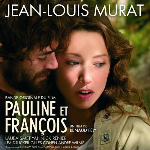 Pauline et François [B.O.F]