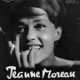 Jeanne Moreau Chante 12 Chansons de Cyrus Bassiak