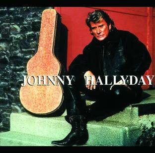 Discographie Johnny Hallyday >> Discographie De Johnny Hallyday Universal Music France