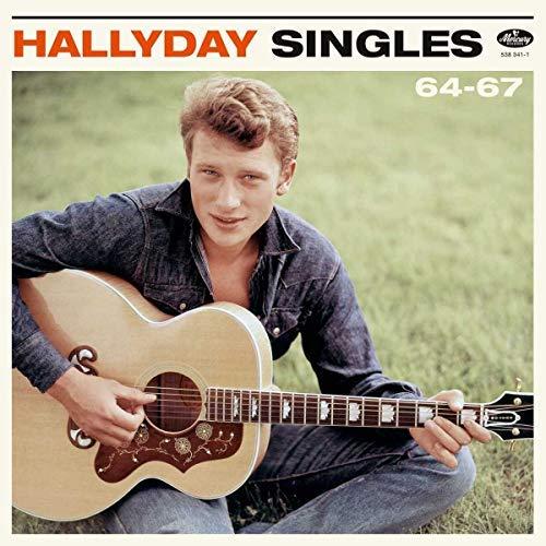 Singles 1964 - 1967