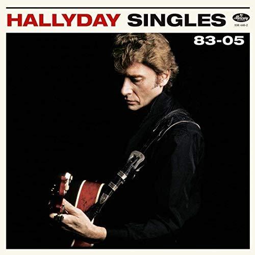 Singles 1983 - 2005