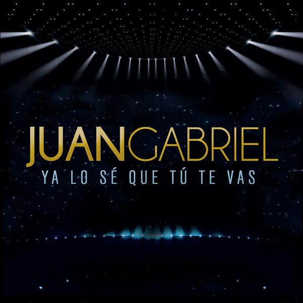 Discographie De Juan Gabriel Universal Music France