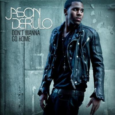 http://images.music-story.com/img/album_J_400/jason-derulo-don-t-wanna-go-home-single.jpg