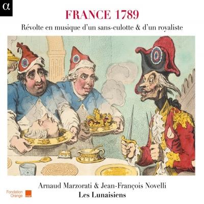 http://images.music-story.com/img/album_J_400/jean-francois-novelli-france-1789-revolte-en-musique-d-un-sans-culotte-d-un-royaliste.jpg