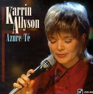 Azure-Té