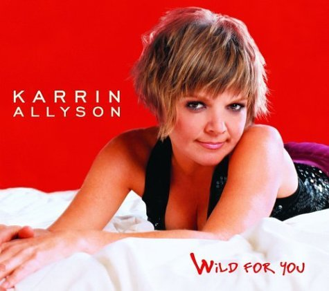 Wild For You