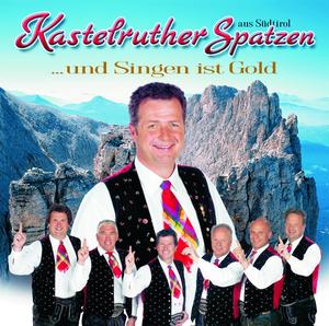 ... Und Singen Ist Gold