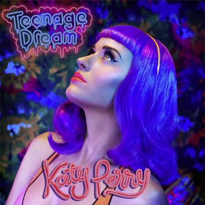 Teenage Dream