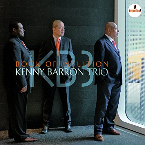 kenny-barron-book-of-intuition.jpg