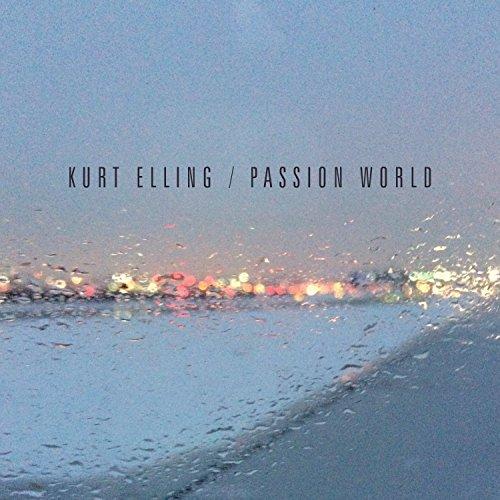 Passion World