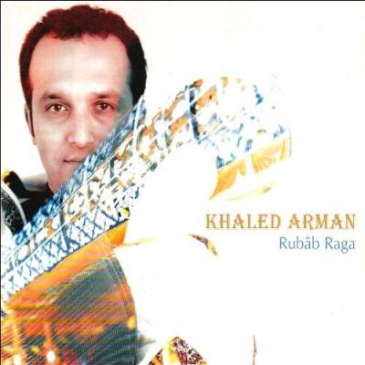 http://images.music-story.com/img/album_K_400/khaled-arman-rubab-raga.jpg