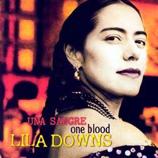 One Blood - Una Sangre