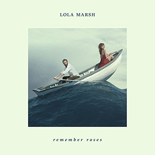 lola-marsh-remember-roses.jpg