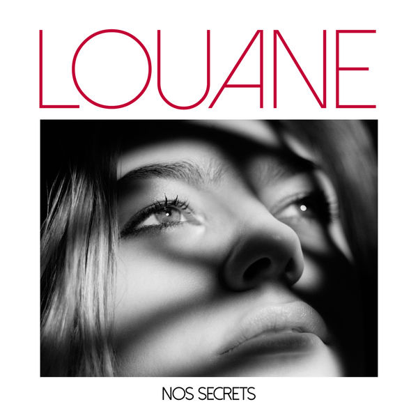 Louane universal music france for Chambre 13 louane