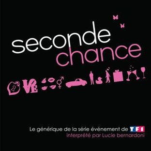 Seconde Chance [B.O.F]