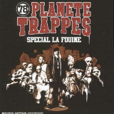 http://images.music-story.com/img/album_L_400/la-fouine-planete-trappes-vol-1.jpg