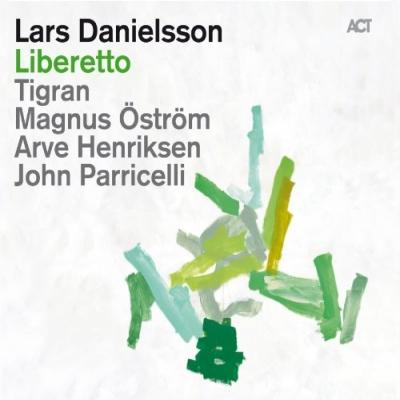 http://images.music-story.com/img/album_L_400/lars-danielsson-liberetto.jpg