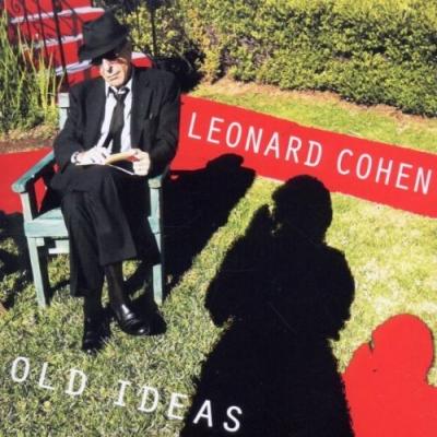 http://www.music-story.com/img/album_L_400/leonard-cohen-old-ideas.jpg
