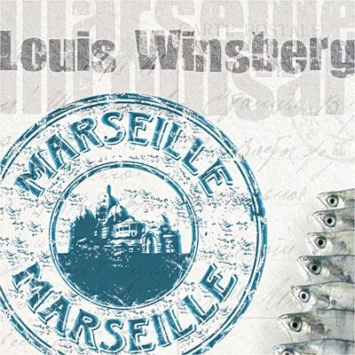 Ce que vous écoutez  là tout de suite - Page 37 Louis-winsberg-marseille-marseille