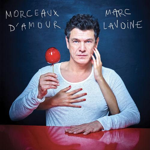 Best Of : Morceaux d'amour