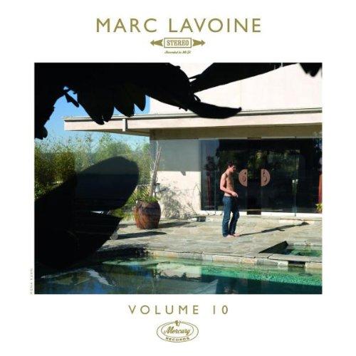 Volume 10