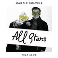 All Stars (Cheyenne Giles Remix)