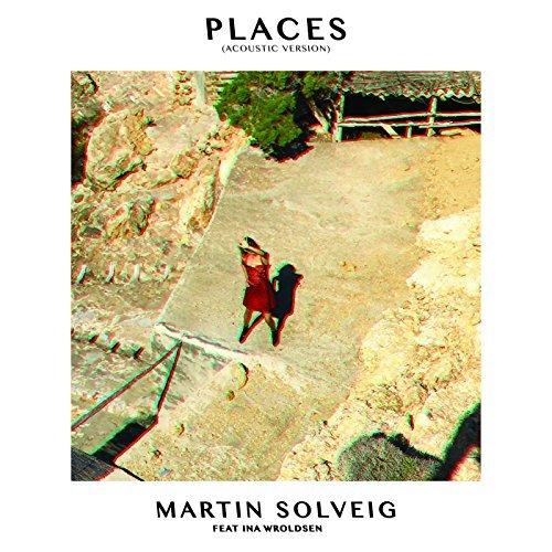 Places (Acoustic Version)