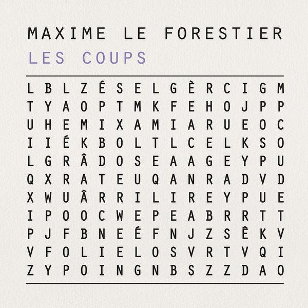 Les Coups