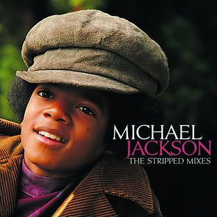 The Motown 50 Mixes