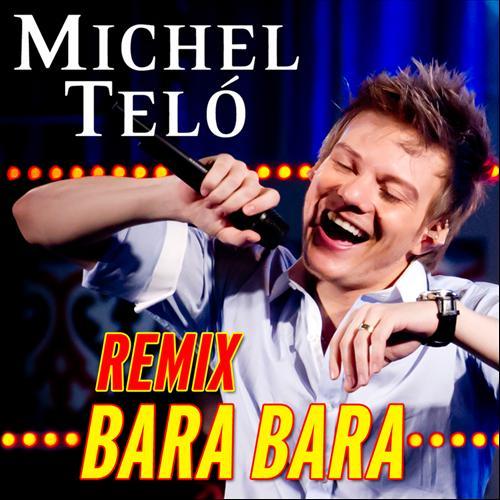 Bara Bara Remix